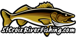St Croix Valley Adventures is featured on StCroixRiverFishing.com